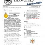 Troopscoop2011August_Page_1