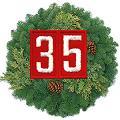 wreath35