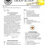 July_11_TS_Page_1