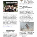 July_11_TS_Page_3