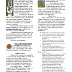 February2012 Troop Scoop_Page_3