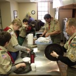 scoutsunday2012 (1)