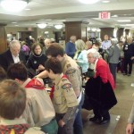 scoutsunday2012 (10)