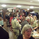 scoutsunday2012 (11)