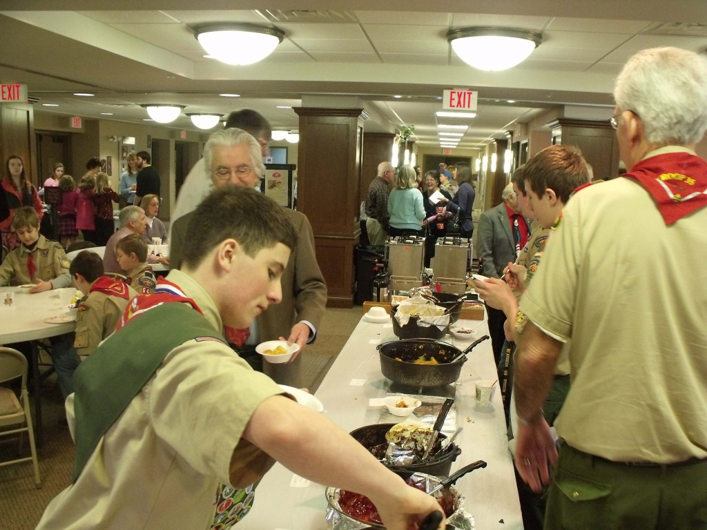 scoutsunday2012 (6)