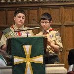 scoutsunday2012 (7)